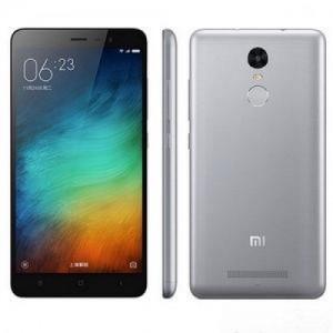 Xiaomi Redmi 4 Pro / Redmi 4 Prime