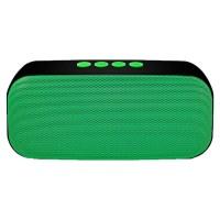 Мини-динамик Bluetooth-HDY-555