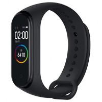 Фитнес-браслет Xiaomi Mi Band 4 NFC (UA)