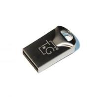 Флеш-драйв USB Flash Drive T&G 106 Metal Series 64GB