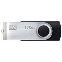 Флеш накопитель USB 3.0 128GB GOODRAM UTS3 (UTS3-1280R0R11)
