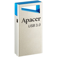 Флеш накопитель USB 3.0 Apacer AH155 64GB