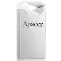 Флеш накопитель USB Apacer AH111 32GB