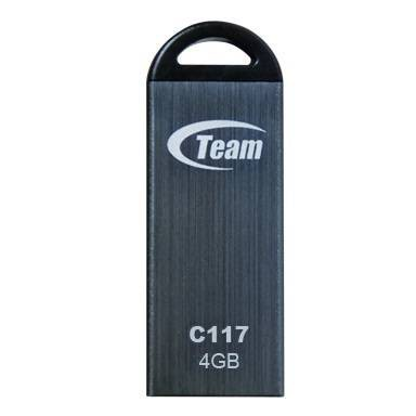 Флеш-драйв USB 2.0 32GB Team C117
