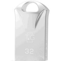 Флеш-драйв USB Flash Drive T&G 32GB