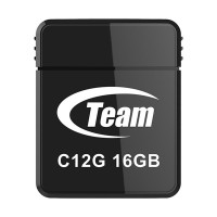 Флеш накопитель Team USB 16GB C12G