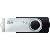 Флеш накопитель USB 3.0 16GB GOODRAM UTS3-16