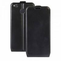 Купить Флип-чехол с функцией подставки на гибкой силиконовой основе для Sony Xperia XZ / XZs, Epik