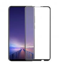 Гибкое ультратонкое стекло Caisles для Huawei P Smart Z / Honor 9X / 9X Pro