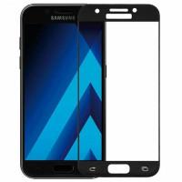 Гнучке ультратонке скло Caisles для Samsung Galaxy A7 (2017) (A720)