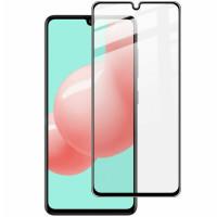 Гибкое ультратонкое стекло Caisles для Samsung Galaxy A41