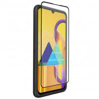 Гибкое ультратонкое стекло Caisles для Samsung Galaxy A51