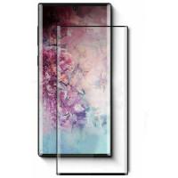 Бронированная полиуретановая пленка Caisles для Samsung Galaxy Note 10 Plus