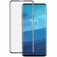 Гибкое ультратонкое стекло Caisles для Samsung Galaxy S10+