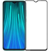 Гибкое ультратонкое стекло Caisles для Xiaomi Redmi Note 8
