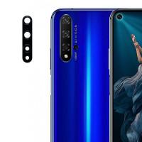 Гибкое ультратонкое стекло Epic на камеру для Huawei Nova 5T