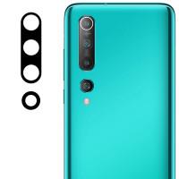 Гибкое ультратонкое стекло Epic на камеру для Xiaomi Mi 10