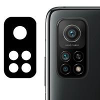 Гибкое ультратонкое стекло Epic на камеру для Xiaomi Mi 10T