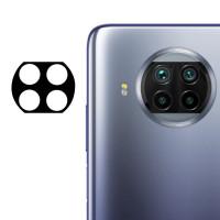 Гибкое ультратонкое стекло Epic на камеру для Xiaomi Redmi Note 10 Pro