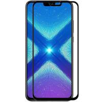 Гибкое ультратонкое стекло Mocoson Nano Glass для Huawei Honor 8X