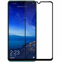 Гибкое ультратонкое стекло Mocoson Nano Glass для Huawei P30 lite