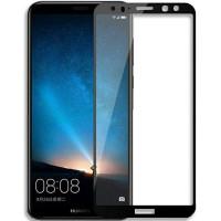 Гнучке ультратонке скло Mocoson Nano Glass для Huawei Mate 10 Lite