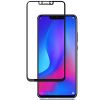 Гибкое ультратонкое стекло Mocoson Nano Glass для Huawei P Smart+ (nova 3i)