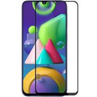 Гибкое ультратонкое стекло Mocoson Nano Glass для Samsung Galaxy A11