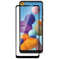 Гибкое ультратонкое стекло Mocoson Nano Glass для Samsung Galaxy A21 / A21s