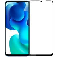 Гибкое ультратонкое стекло Mocoson Nano Glass для Xiaomi Mi 10 Lite
