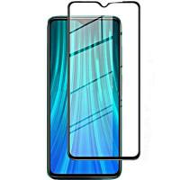 Гнучке ультратонке скло Mocoson Nano Glass для Xiaomi Redmi 8A