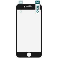 "Гнучке захисне скло SKLO Nano (тех.пак) для Apple iPhone 7 / 8 (4.7"")"