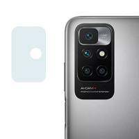 Гибкое защитное стекло 0.18mm на камеру (тех.пак) для Xiaomi Redmi 10