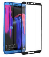 Гнучке ультратонке скло Caisles для Huawei Honor 9 Lite