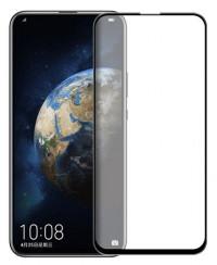 Гнучке ультратонке скло Caisles для Huawei Honor Magic 2