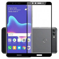 Гибкое ультратонкое стекло Caisles для Huawei Enjoy 8 Plus