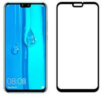 Гибкое ультратонкое стекло Caisles для Huawei Y9 (2019) / Enjoy 9 Plus