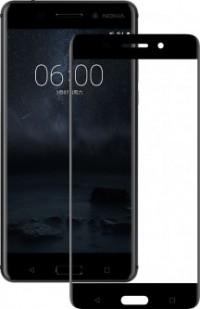 Гнучке ультратонке скло Caisles для Nokia 6.1