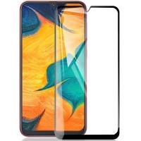 Гибкое ультратонкое стекло Caisles для Samsung Galaxy A20 / A30 / A30s / A50 / A50s / M30 / M30s