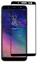 Гибкое ультратонкое стекло Caisles для Samsung Galaxy A6s (2018)