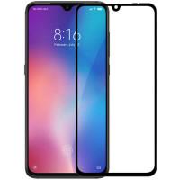 Гибкое ультратонкое стекло Caisles для Xiaomi Mi 9