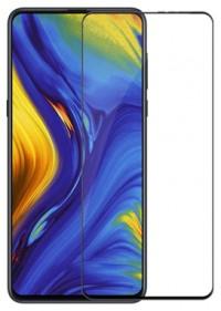 Гнучке ультратонке скло Caisles для Xiaomi Mi Mix 3