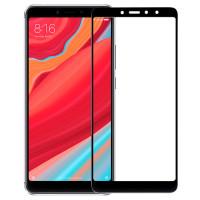 Гибкое ультратонкое стекло Caisles для Xiaomi Redmi S2