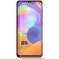 Гидрогелевая пленка (тех.пак) для Samsung Galaxy A31