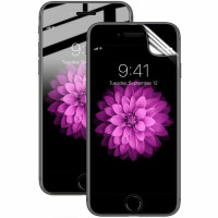 "Гидрогелевая пленка (тех.пак) для Apple iPhone 7 plus / 8 plus (5.5"")"