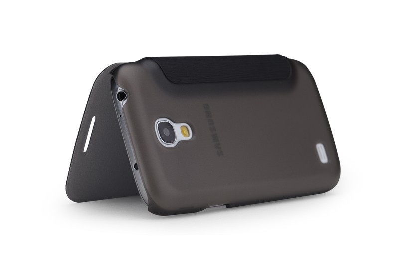 Заказать Чехол (книжка) Rock Elegant Series для Samsung i9192/i9190/i9195 Galaxy S4 mini на itsell.ua