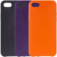 "Кожаный чехол AHIMSA PU Leather Case (A) для Apple iPhone 7 / 8 / SE (2020) (4.7"")"
