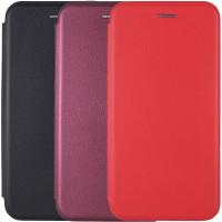 """Кожаный чехол (книжка) Classy для Apple iPhone 11 (6.1"""")"""