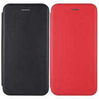 Шкіряний чохол (книжка) Classy для Samsung Galaxy J5 (J500H)