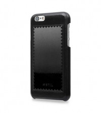Шкіряна накладка STIL Horizon Series для Apple iPhone 6/6s (4.7